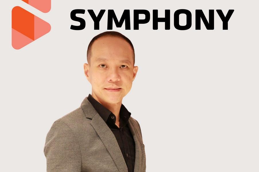 ซิมโฟนี่ คอมมูนิเคชั่น เปิดตัวบริการไดเร็คอินเทอร์เน็ต  ร่วมผลักดันเศรษฐกิจดิจิทัลยุคไทยแลนด์ 4.0